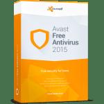 avast_free_antivirus