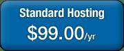 Standard Hosting 99